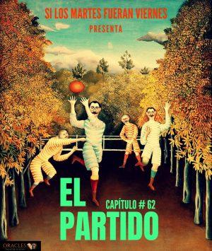 ElPartido62