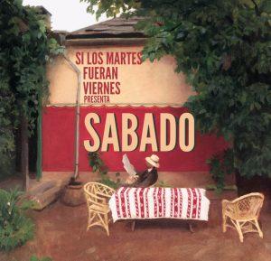 SABADO-1