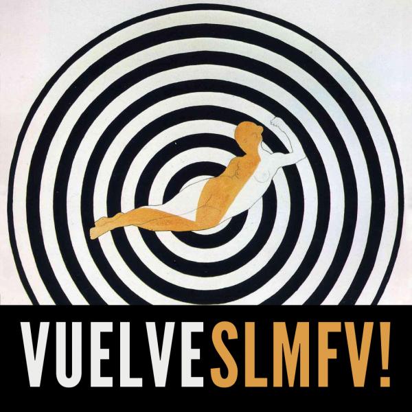 SLMFV (1)